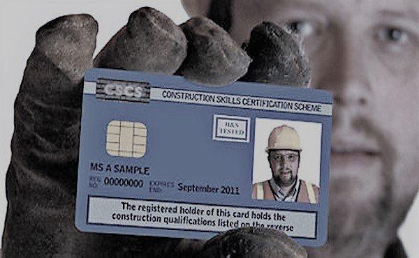 SICCS Cards