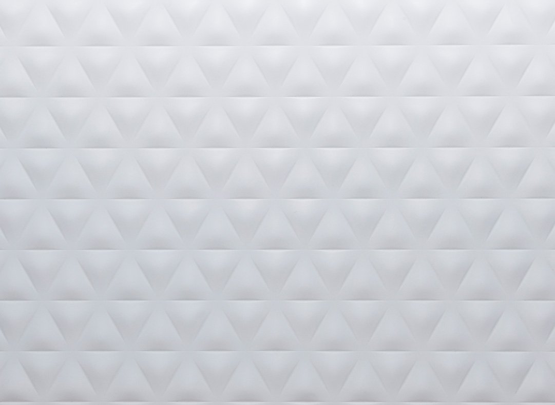 Picture of Convex Triangles