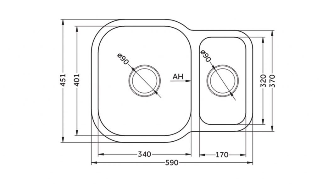 Reverse-Stainless-Steel-Sink