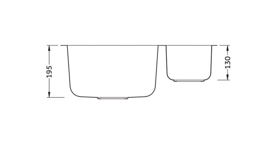 Reverse-Stainless-Steel-Sink-2