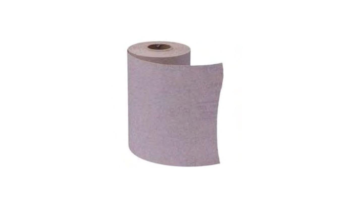 Image of Betterley Abrasive Rolls