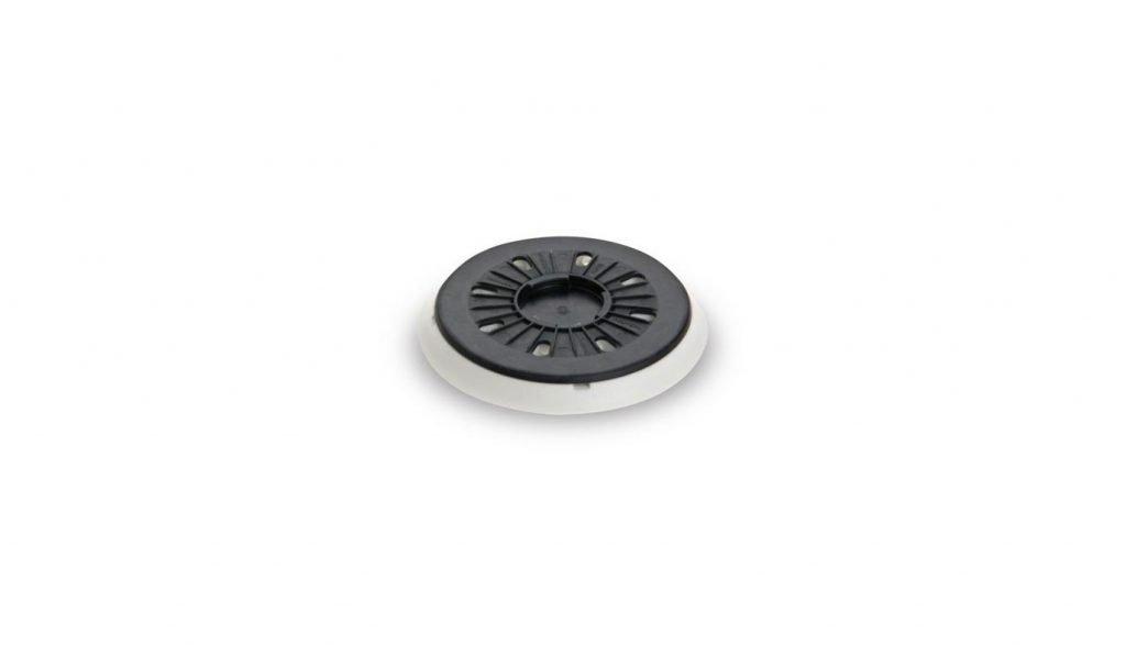 Festool Circular Backing Pads