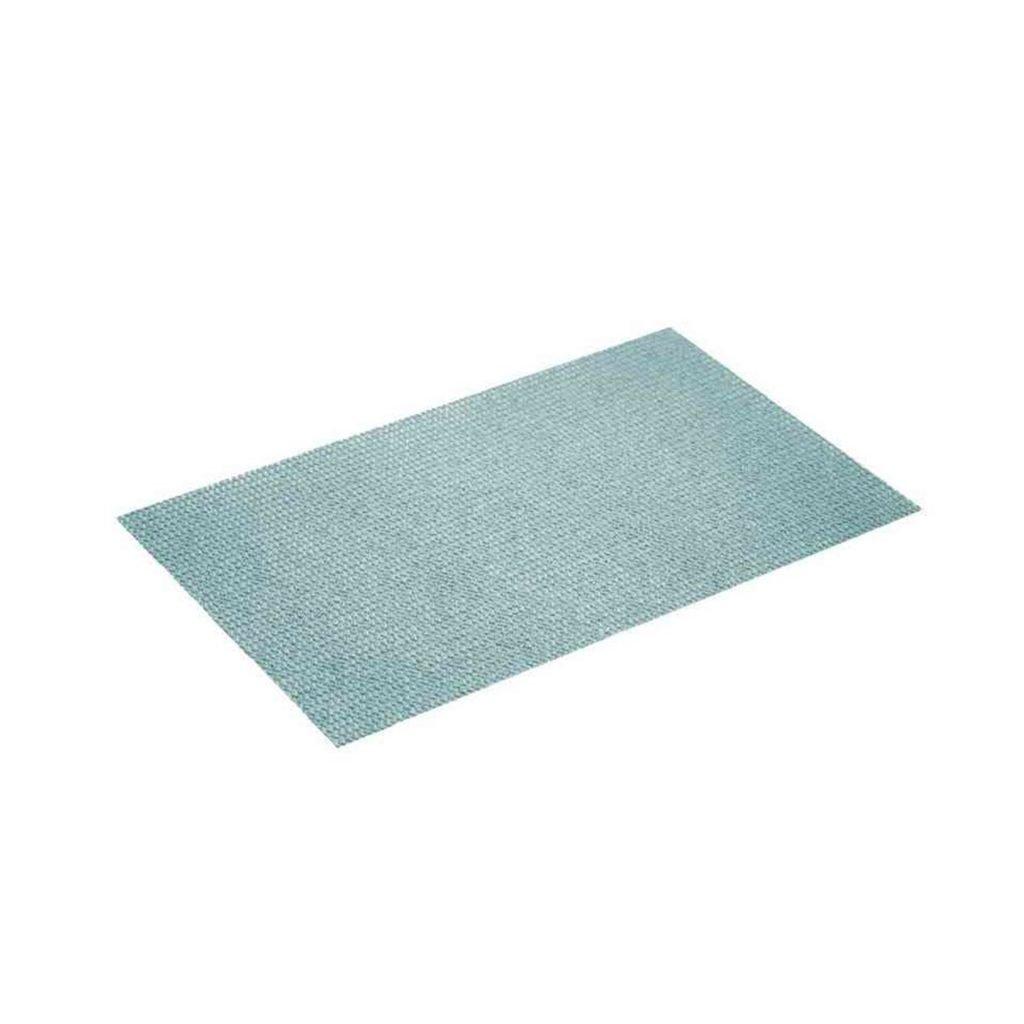 Festool Sanding Pad for Linear Sander LS 130